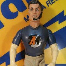 Action man: HASBRO INTERNATIONAL INC 1999. Lote 129385375
