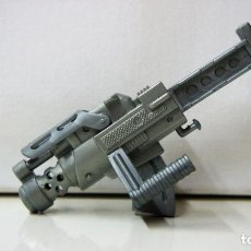 Action man: ARMA ACTION MAN HASBRO. Lote 135037070