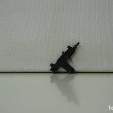 Action man: ARMA ACTION MAN HASBRO. Lote 135039430