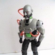 Action man: ACTION MAN - DOCTOR X CIBORG CON MECANISMO. Lote 143216970