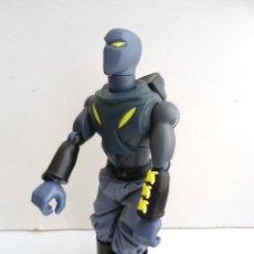 Action man: ACTION MAN - FIGHTER DRAGON NINJA - HASBRO 2005. Lote 144088334
