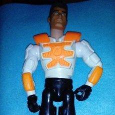 Action man: ACTION MAN - PERSONAJE DE ACCION. Lote 147952230