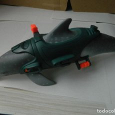 Action man: DELFIN DE ACTION MAN, . Lote 148214518