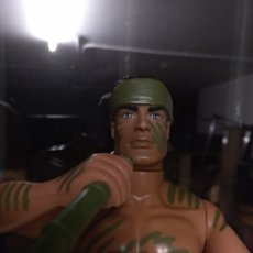Action man: ACTION MAN 1999. Lote 148848561