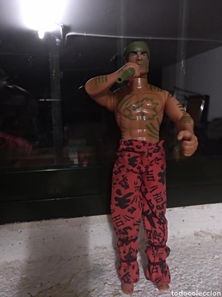 Action man: Action man 1999 - Foto 2 - 148848561