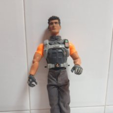 Action man: ACTION MAN. Lote 150650142