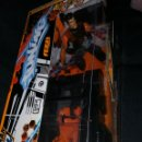 Action man: FIGURA ACTION MAN. Lote 155510113