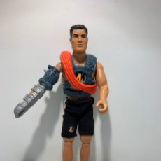 Action man: ACTION MAN. Lote 158612130