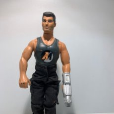Action man: ACTION MAN. Lote 158612673