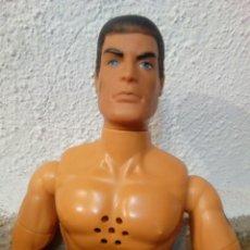 Action man: FIGURA ACTION MAN AÑO 1997. Lote 163976193