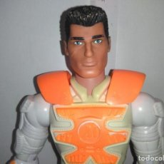 Action man: MUÑECO FIGURA ACTION MAN ACTIONMAN. Lote 166890880