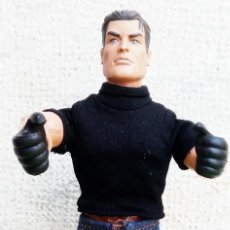 Action man: MUÑECO HOMBRE ACTION MAN. Lote 171836633