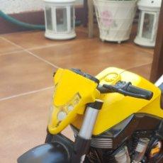 Action man: HASBRO ACTION MAN MOTO EXTREME/PERFECTO ESTADO. Lote 174074309