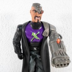 Action man: DOCTOR X, ACTION MAN.. Lote 174222734