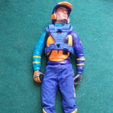 Action man: ACTION MAN. Lote 174893718