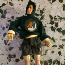 Action man: ACTION MAN ROLLER EXTREME - HASBRO 1998. Lote 175326907