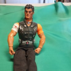 Action man: MUÑECO ACTION MAN. Lote 175765107