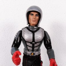 Action man: FIGURA DE ACCIÓN: ACTION MAN.. Lote 175980818
