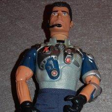 Action man: FIGURA ACTION SOLDADO ELITE -20. Lote 177034492