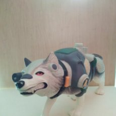 Action man: ACTION MAN PERRO HUSKY MISSION POLAR. Lote 183389446