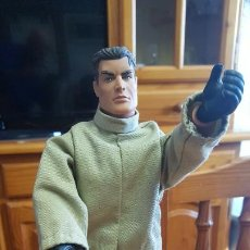 Action man: MUÑECO ACTION MAN HASBRO 1994.. Lote 188645002