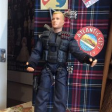 Action man: ACTION MAN. Lote 194177947