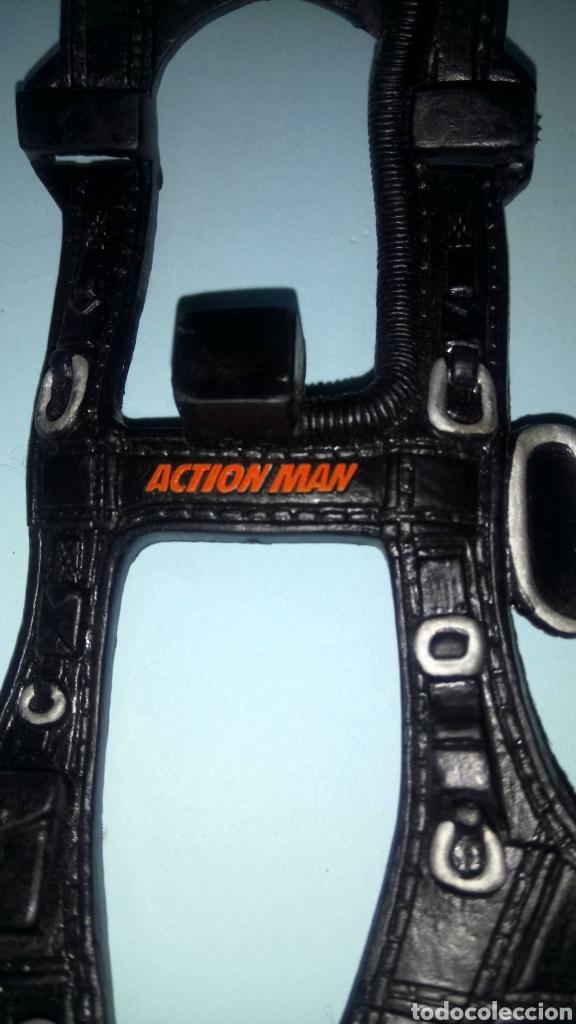 Action man: ARNÉS ACTION MAN. - Foto 2 - 194981272