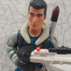 Action man: MUÑECO ACTION MAN. Lote 195153405