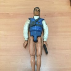 Action man: MUÑECO ACTION MAN. Lote 195236967