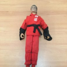 Action man: MUÑECO ACTION MAN. Lote 195237018