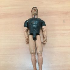 Action man: MUÑECO ACTION MAN. Lote 195237551