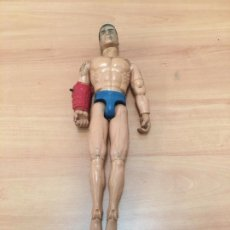 Action man: MUÑECO ACTION MAN. Lote 195237632