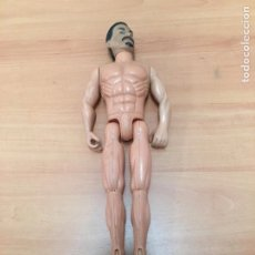 Action man: MUÑECO ACTION MAN. Lote 195237710
