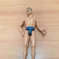Action man: MUÑECO ACTION MAN. Lote 195237888