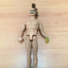 Action man: MUÑECO ACTION MAN. Lote 195237942