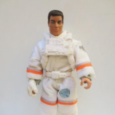 Action man: ACTION MAN ASTRONAUTA - HASBRO 1996. Lote 197868732