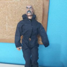 Action man: ANTIGUO MUÑECO ACTION MAN - - HASBRO. Lote 205140745