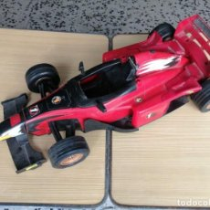 Action man: ACTION MAN GRAND PRIX. Lote 205404798