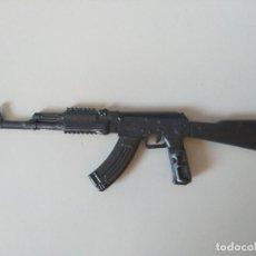 Action man: ACCESORIO AK-47 ACTION MAN. Lote 214763326