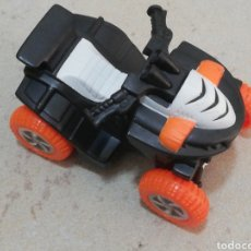 Action man: ACTIONMAN MOTO QUADS ACTION MAN. Lote 215106723