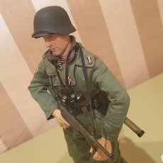 Action man: FIGURA DRAGON WWII. Lote 218271711