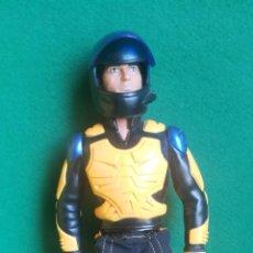 Action man: ACTION MAN HASBRO - AM 1998 - PILOTO 2 - MUY BUENO - NO MADELMAN. Lote 218607516
