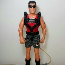 Action man: ACTION MAN JUMP EXTREME. Lote 222506620