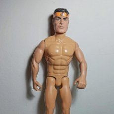 Action man: ACTION MAN 1995. Lote 233324640