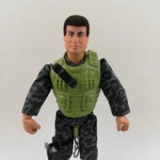 Action man: ACTION MAN CAMUFLAJE. Lote 238505780