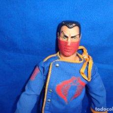 Action man: ACTION MAN - BONITO MUÑECO ACTION MAN VER FOTOS! SM. Lote 240743305