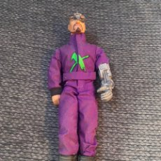 Action man: ACTIONMAN DOCTOR X. Lote 245603700