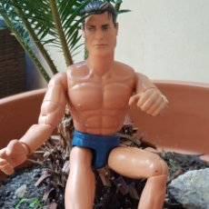 Action man: ACTION MAN 1994. Lote 261566640