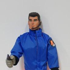Action man: 1993 - MUÑECO ACTION MAN - HASBRO AÑO 1993. Lote 266345613