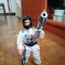 Action man: ACTION MAN ASTRONAUTA. Lote 273449413
